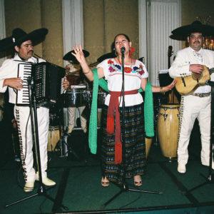 Spring Gala 2006