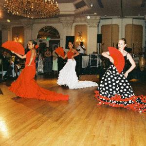 Spring Gala 2008