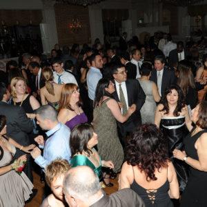 Spring Gala 2009