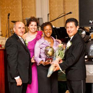 Spring Gala 2011